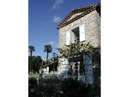 Yucca Wohnzimmer Ferienhaus Yucca Languedoc Roussillon Firma Soleil Du Sud Gmbh
