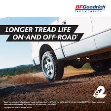 Rugged Terrain Ta Review 325 60r20 Bf Goodrich All Terrain T A Ko2 Off Road Tire Bfg70069