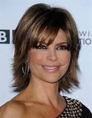 jeanine pirro hairstyle images 25 best hair cuts images on pinterest fringe hairstyles hair