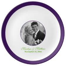 guest signing plate guest signing plates zazzle