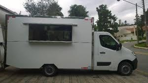 Famosos Food truck pronto (caminhão +cozinha) 2015 em Brasil [ANÚNCIO  #UV07