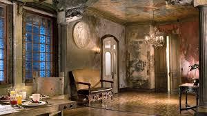 minimalist loft by oliver interior design 21 homedsgn with