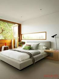 small bedroom decorating ideas tags small bedroom organization 9