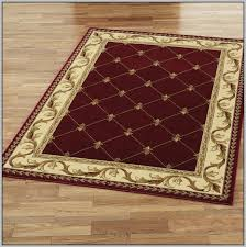 Fleur De Lis Kitchen Rugs Area Rug Ideal Cheap Area Rugs Black And White Rugs In Bed Bath