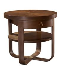 hickory chair side tables beatrice side table from the hable for hickory chair collection by
