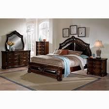 Serrano S Furniture Fresno Ca by Ramos Furniture Fresno Instafurniture Us