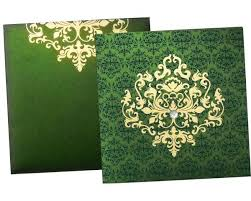 Indian Wedding Cards Online New Wedding Invitations For You Indian Wedding Invitations 2014