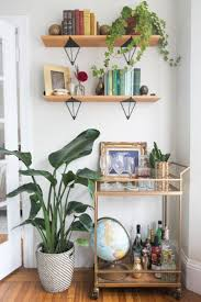 Interior Design For Small Apartments Top 25 Best Apartment Plants Ideas On Pinterest Air Cleaning