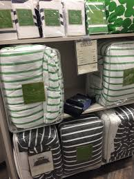 bed bath and beyond fairfax a new look for bed bath and beyond