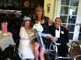 65th wedding anniversary gifts florist helps celebrate 65th anniversary