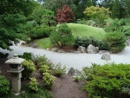 Cheekwood Botanical Garden And Museum Of Art Cheekwood Botanical Garden Greetings From Nashville