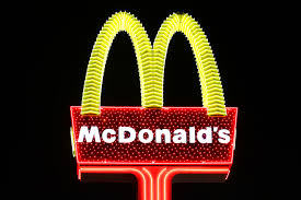 Are Mcdonalds Open On Thanksgiving The 7 Worst Things About Mcdonald U0027s Alternet