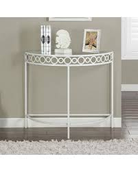 monarch specialties accent table snag this sale 20 off monarch specialties accent table white