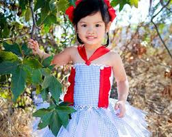 Dorothy Toto Halloween Costume Dorothy Costume Etsy