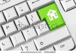 entering house stock images royalty free images u0026 vectors