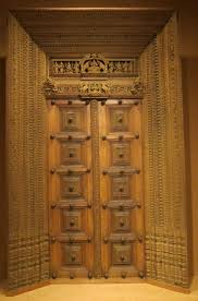 Wood Furniture Door Best 25 Wooden Main Door Design Ideas Only On Pinterest Main