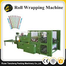 shrink wrap gift paper automatic gift wrapping machine automatic gift wrapping machine