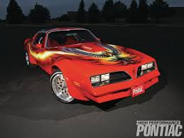 hppp 1302 01 o 1978 pontiac trans am stock front end photo 1