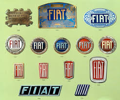 owns fiat the companies that up fiat fiat 500 usa