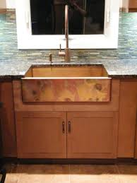 country kitchen sink ideas marvellous farmhouse kitchen sink with unique colors for