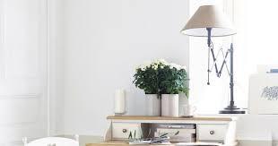 bureau architecte maison du monde maison du monde bureaux affordable maison en bois en utilisant
