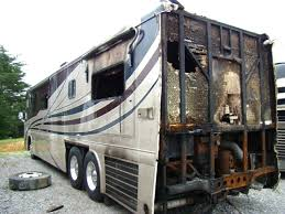 Motorhome Awnings For Sale Rv Exterior Body Panels 2004 Country Coach Intrigue Motorhome