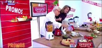 emission tele cuisine émission de cuisine sur tf1 impressionnant images emission de
