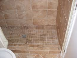 Home Depot Bathroom Flooring Ideas How Home Depot Shower Floor Tile Is Going To Change Your Room