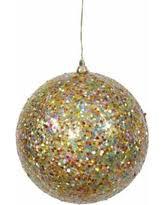 deal alert on christmas ornaments