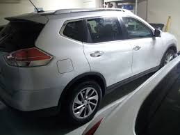 black nissan rogue 2014 2nd gen nissan rogue members u003d post your intro nissan forum
