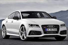 audi the car android in the car is finally here to take a spin with