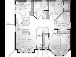 home plans washington state apartments family home plans house plan at familyhomeplans com