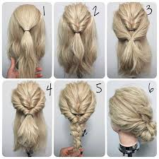 homecoming hair braids instructions black women hair color fall plaits hair style and updos