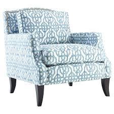 Aqua Accent Chair Amusing Blue Accent Chairs For Living Room Aqua Blue Accent Chair