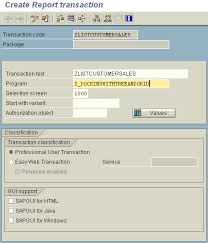 sap t code description table create tcode for table in sap abap new the best code of 2018