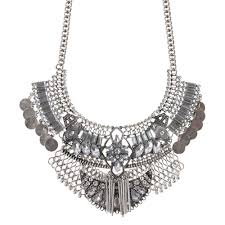 necklace photos images Necklaces by category collections jpg