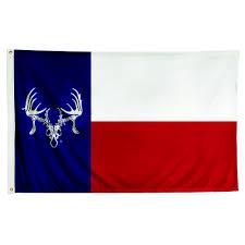 Texas Flag Image Ttha Texas Flag U2013 Ttha Gear