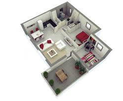 House Design Samples Layout by Small Two Story House Plans Narrow Lot Storey Floor Plan With
