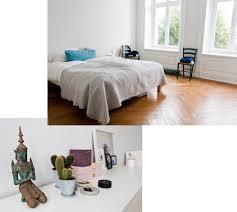Schlafzimmer Yuma Lea Taaks Veranstaltet Secret Dinner In Ihrem Zuhause Femtastics
