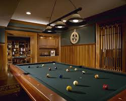 natural mahogany billiard room products i love pinterest