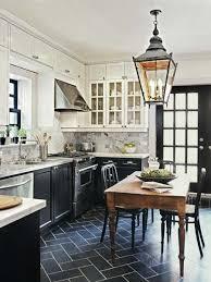 best 25 black kitchen tables ideas on pinterest colorful