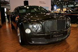 bentley college baseball bentley college cars online