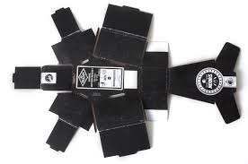 cardboard coffin cardboard coffins the shadow conspiracy
