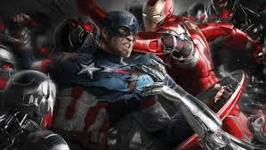 avengers age of ultron 2015 wallpapers marvel movie avengers age of ultron hulk wallpaper hd for mobile