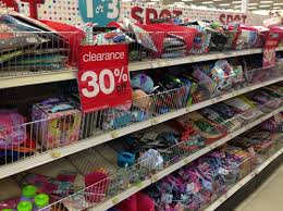 target one spot items 30 clearance all things target