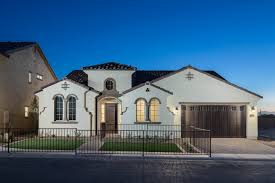 new homes in laveen az homes for sale new home source