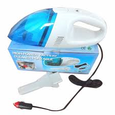 Car Vaccume Cleaner Pembekal Barang Borong Dari China Portable Car Vacuum Cleaner