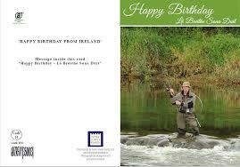 birthday u0026 everyday ivory tower cards ireland irish distributor