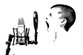 microphone free pictures on pixabay