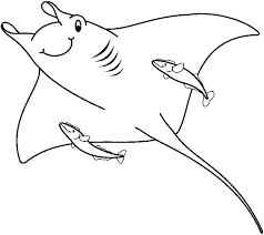 imagenes animales acuaticos para colorear laminas para colorear de animales acuaticos imagenes de animales